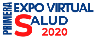 Expo Virtual Salud 2020