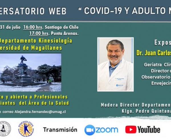 conversatorio-web-umag-covid19-y-adulto-mayor-dr-molina-yons