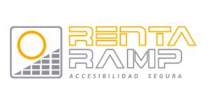 Accesibilidad Segura - Rentaramp