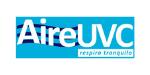 Luz ultravioleta UVC para sanitización de ambientes