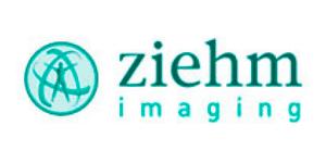 Arcos en C - Ziehm imaging