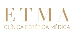 Clínica Estética ETMA medicina no invasiva