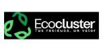 Gestión de Residuos Industriales ecocluster