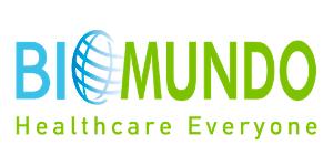 Equipamiento Médico - Biomundo