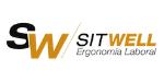 Cojines Ergonómicos - SITWELL