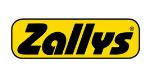 Carros Eléctricos para el manejo de cargas Hospitales ZALLYS