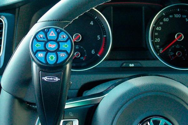 adaptacion-vehiculos-conduccion-tecno-accesible-1