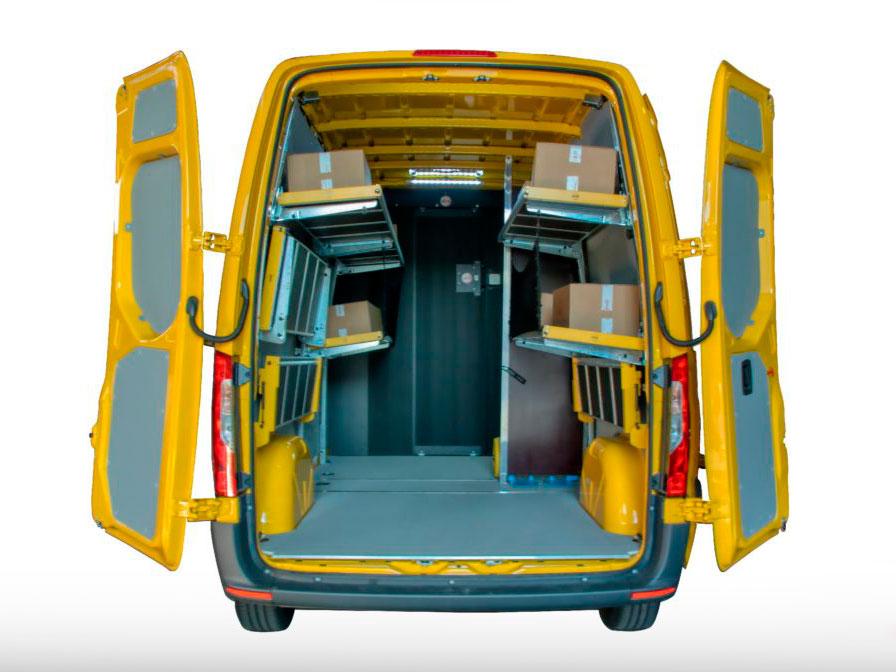 logistica-soluciones-para-courier