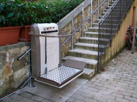 salva-escaleras-edificacion-1
